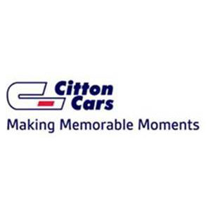 Citton-Motors