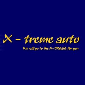 Extreme Auto