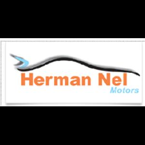 Herman Nel