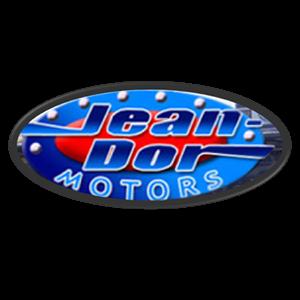Jean Dor