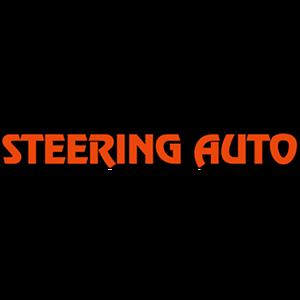 Steering Auto