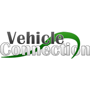 Vehicle Conection