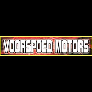 Voorsport motors