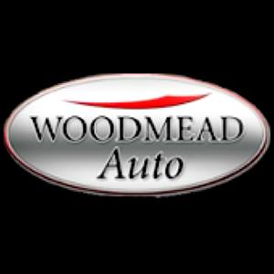 Woodmead Auto
